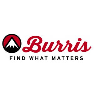 Burris Optics - Find What Matters